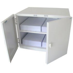 Desumidificador Dry Paper 6000-0