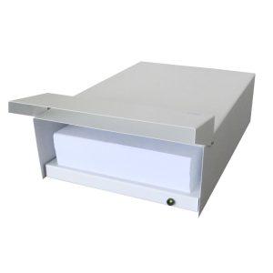 Desumidificador Dry Paper 700-0