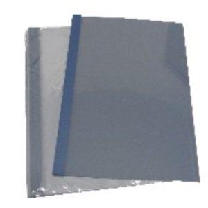 Capa Termica TC A4 250 a 300 Azul Marinho -0