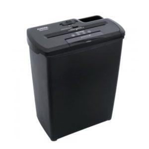 Fragmentadora - AS810SD-0