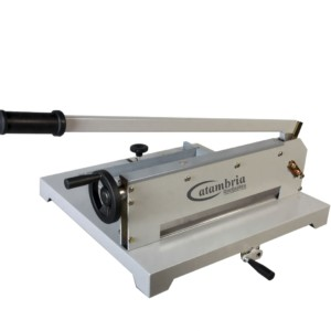 Guilhotina Semi-Industrial Ex-Standard 430 sem mesa-1075