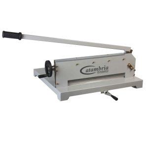 Guilhotina Semi-Industrial Ex-Standard 430 sem mesa-0