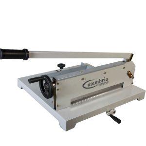 Guilhotina Semi-Industrial Ex-Standard 510 sem mesa-1080