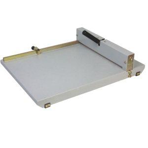 Vincadeira 36 cm-1115