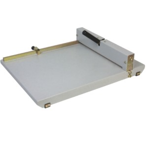 Vincadeira 45 cm-1123