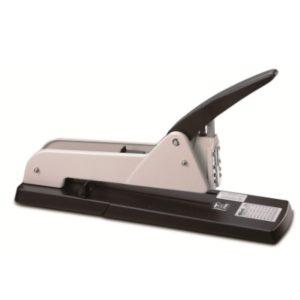 Grampeador Manual Longo Alcance MOD-5000-0